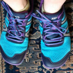 Xero HFS shoes